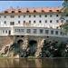 Обеспечение жильём в Чешской Республике