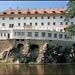 Отели в Чешской Республике